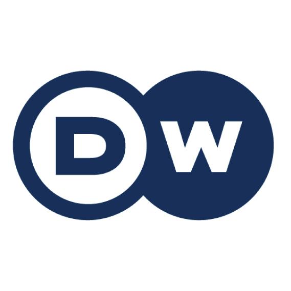 DW.jpg