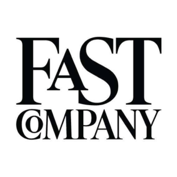 Fast-Company.jpg
