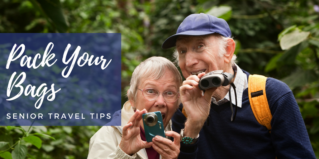 senior-travel-tips-kare-in-home-healthcare-home-health-hospice-private-care-medical-equipment