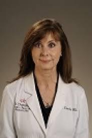 Dr. Cindy Allen