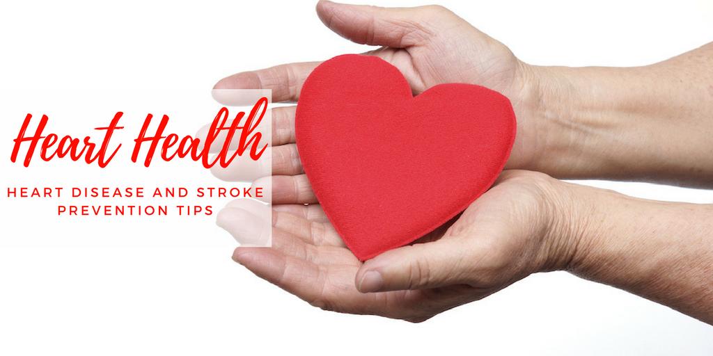 kara-in-home-february-blog-heart-health-prevention-tips