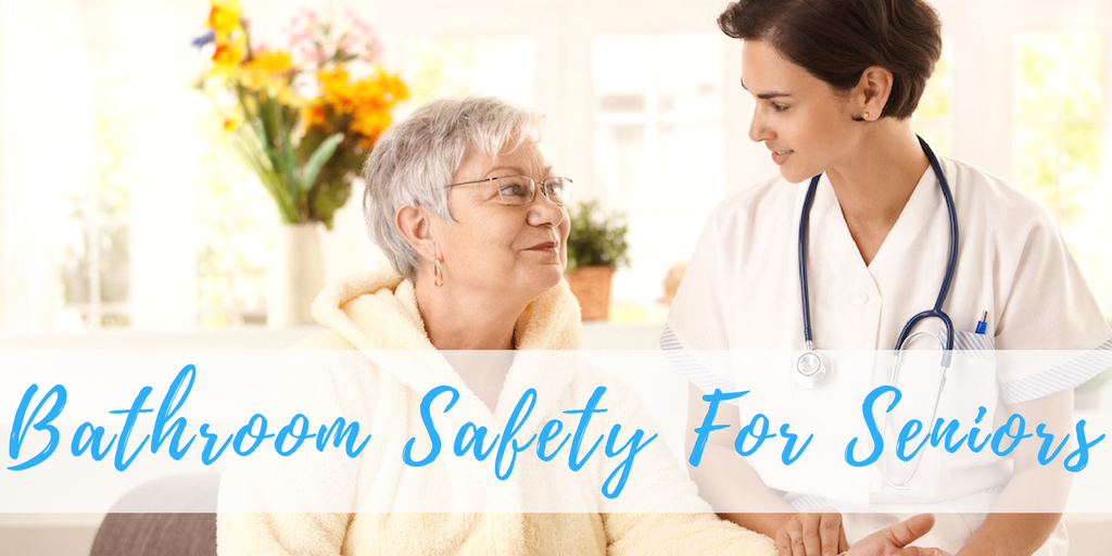 march-blog-bathroom-safety-seniors-kare-in-home-health-services