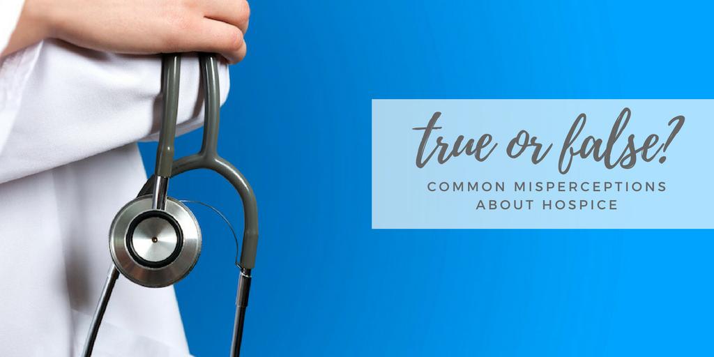kara-in-home-hospice-blog-true-false-common-misperceptions-mississippi