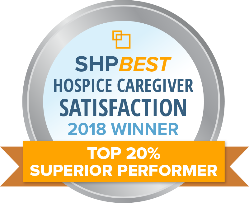 superior-hospice-award-winner-best-hospice-care-mississippi-elderly-home-health-care.png