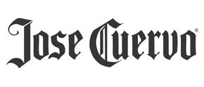 Jose-Cuervo-logo.jpg