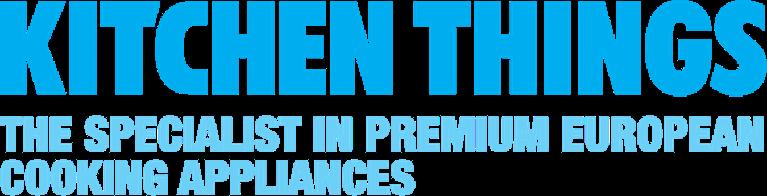 KT Logo Blue Font.png