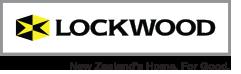 Lockwood.png