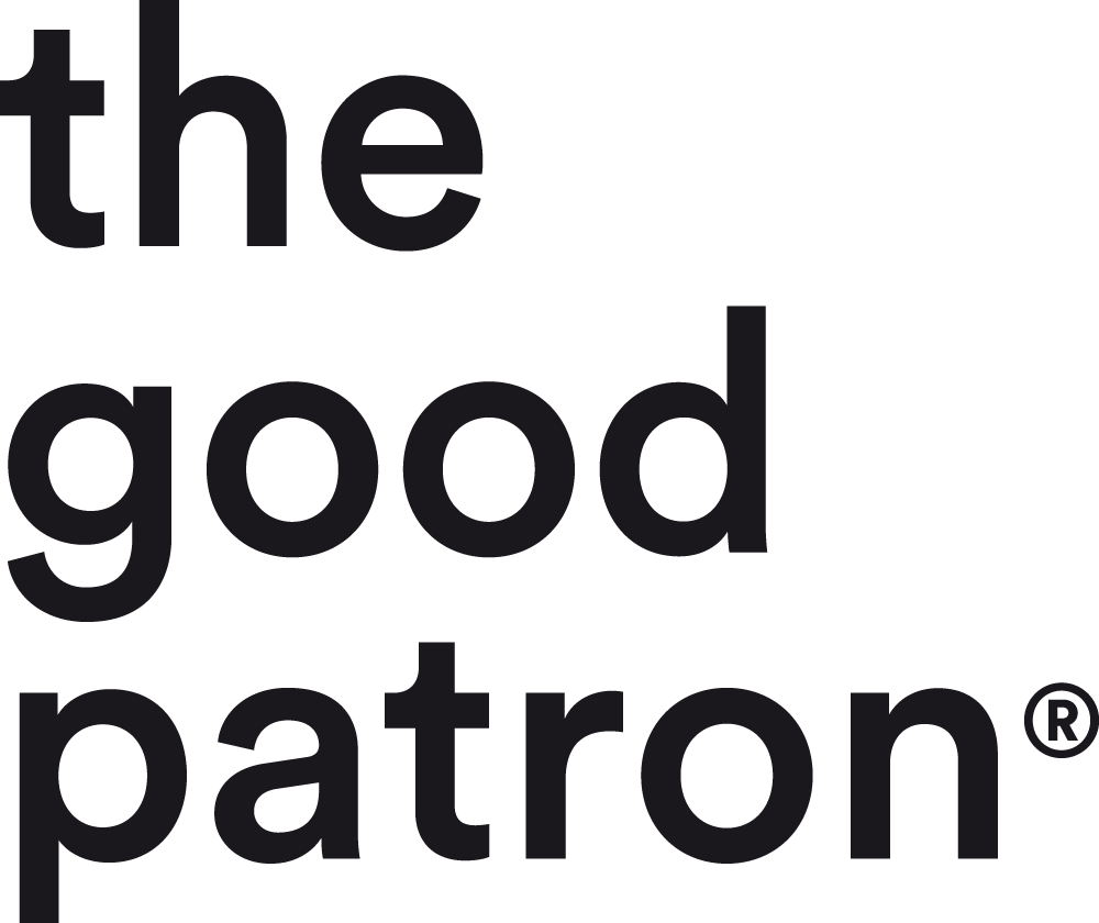 The-Good-Patron-Logo.png