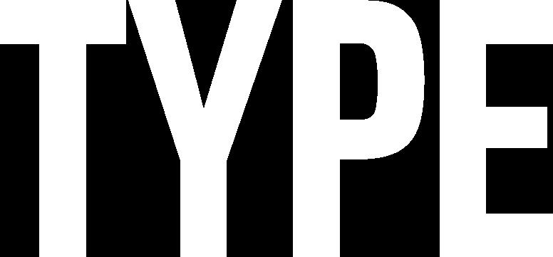 Logo_TYPE_medium_rgb.png
