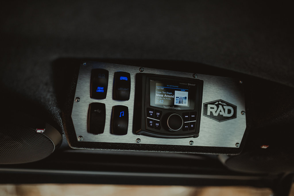 RAD15(105of145).jpg