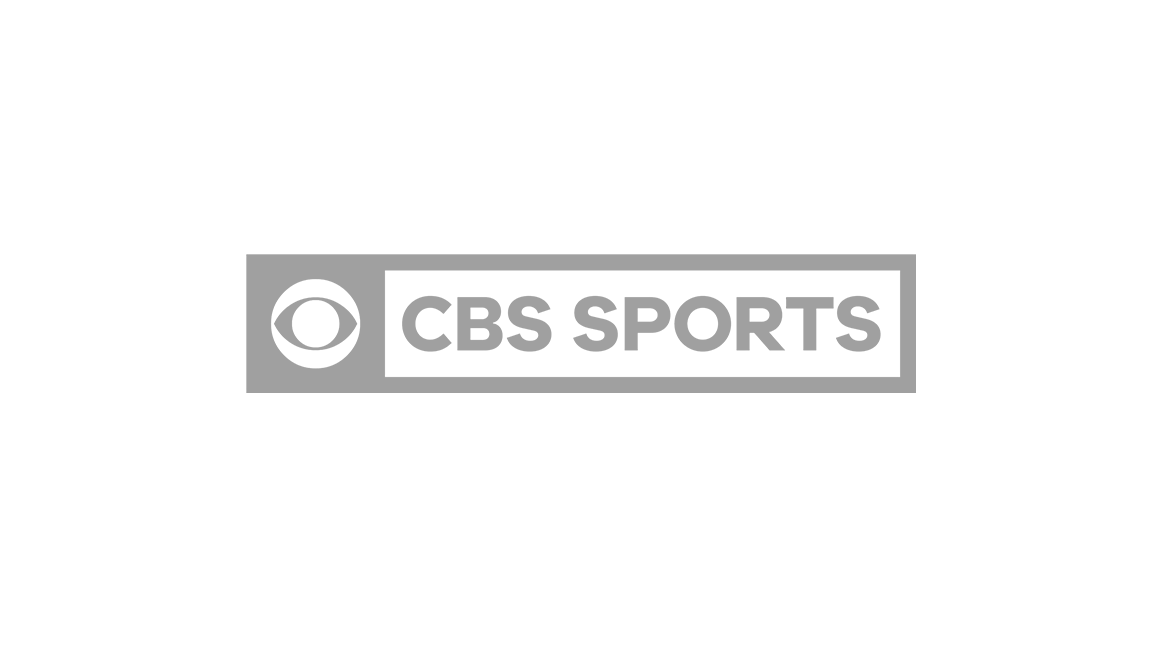 A17-Attending_CBSsports.png