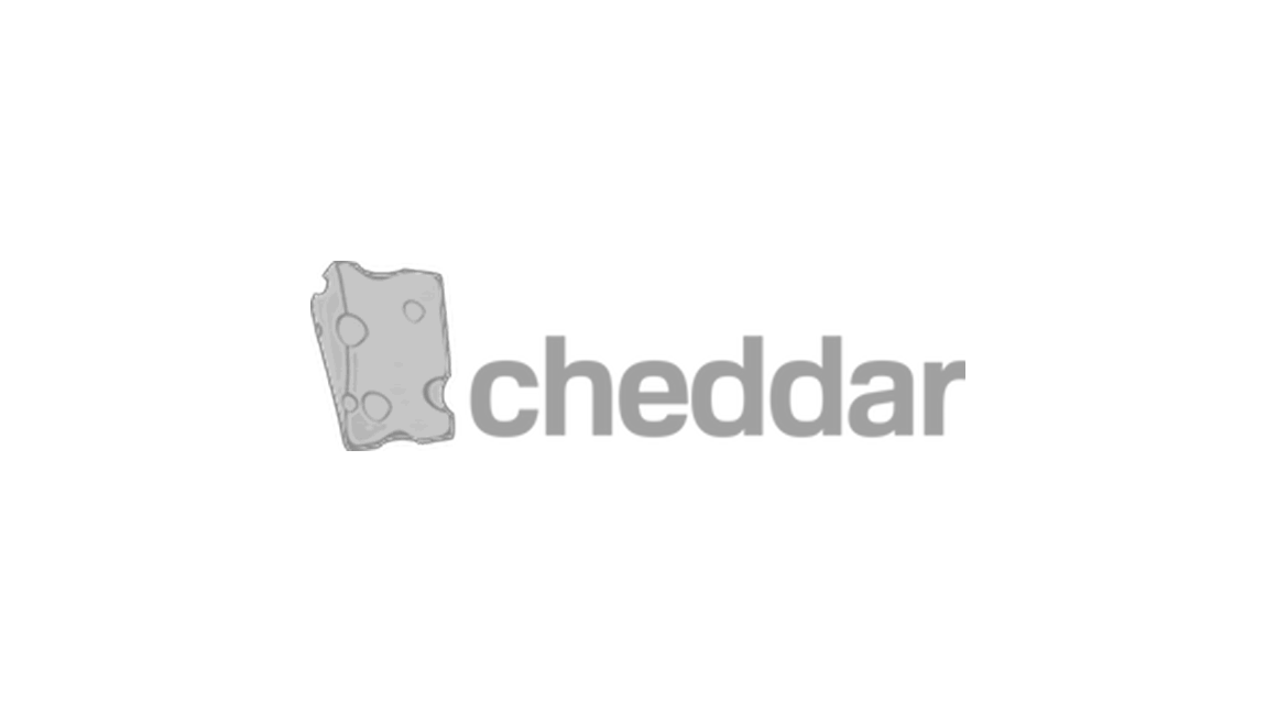 A17-Attending_cheddarTV.png