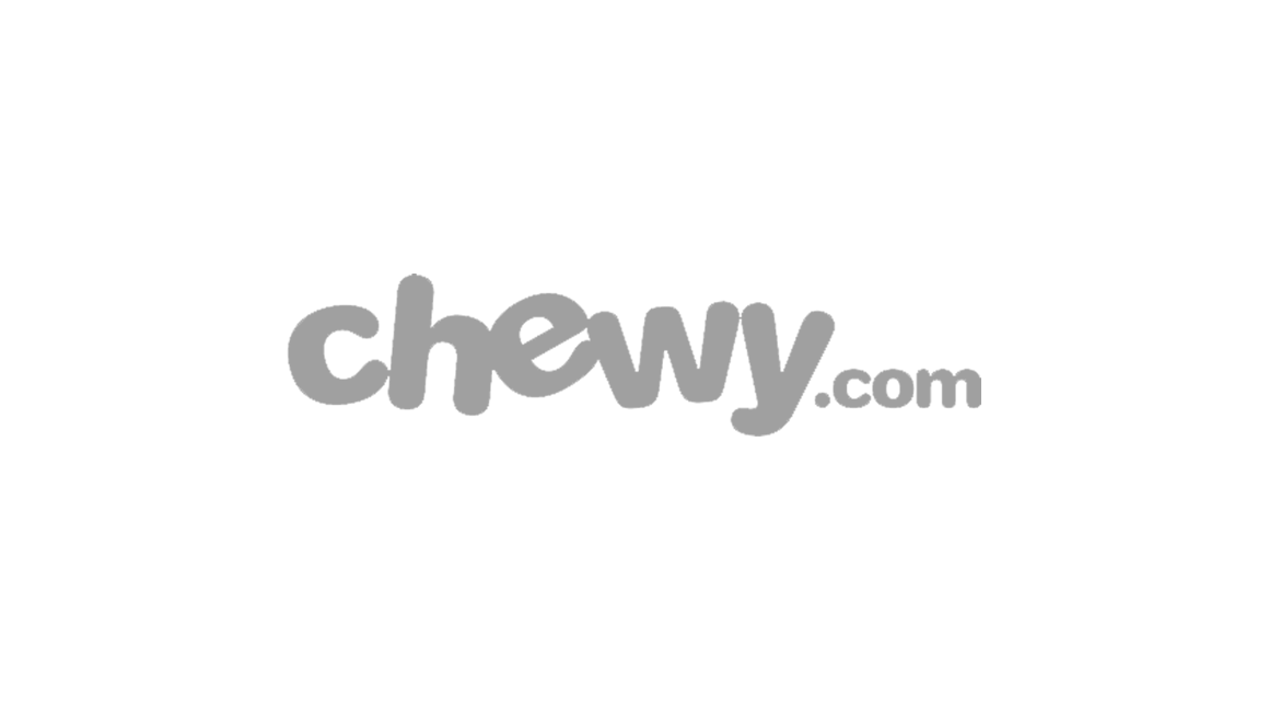 A17-Attending_Chewy.png