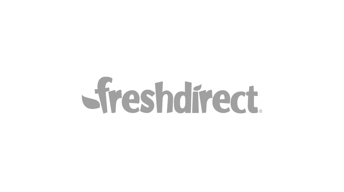 A17-Attending_freshdirect.png