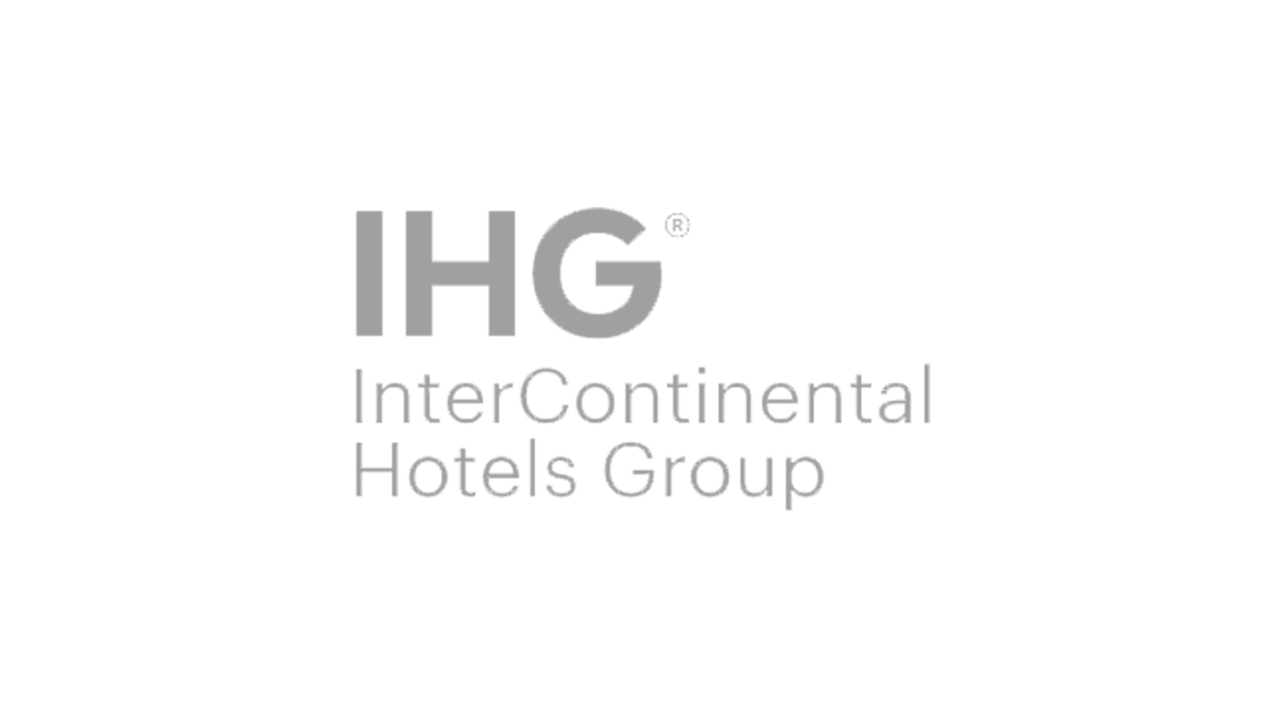 A17-Attending_InterContinentalHotelsGroup.png