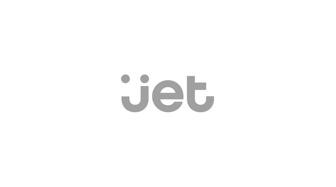 A17-Attending_Jet.png