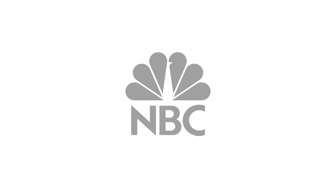 A17-Attending_NBC.png