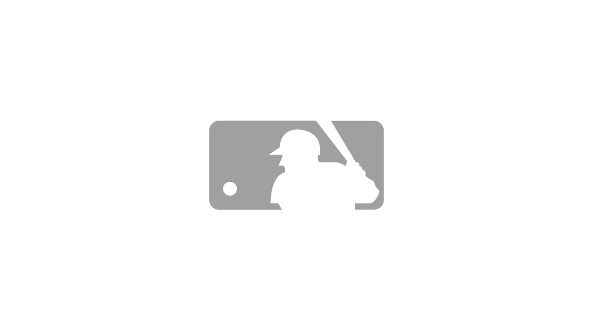 A17-Attending_MLB.png