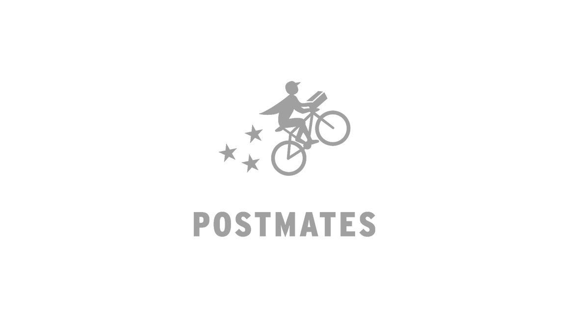 A17-Attending_Postmates.png