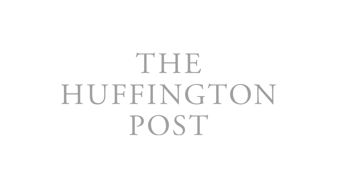 A17-Attending_TheHuffingtonPost.png