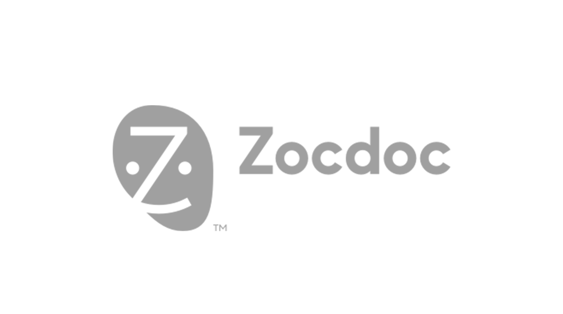 A17-Attending_Zocdoc.png