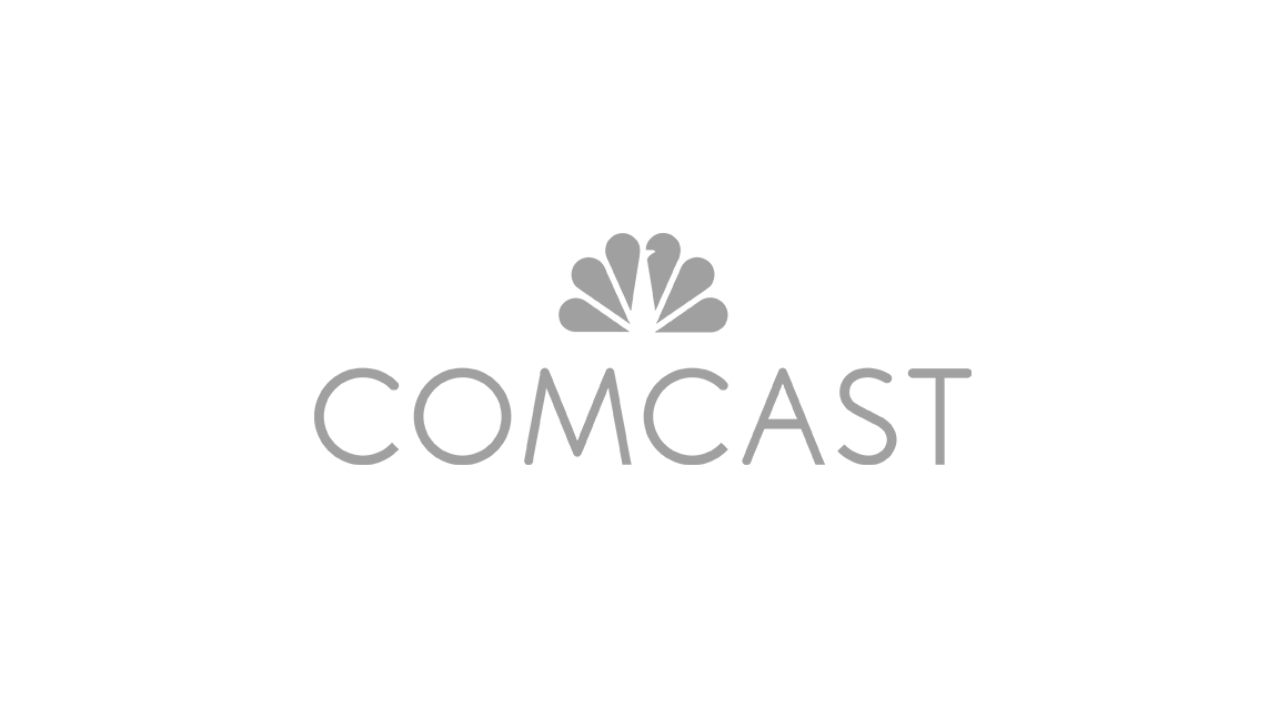 A17-Attending_comcast.png