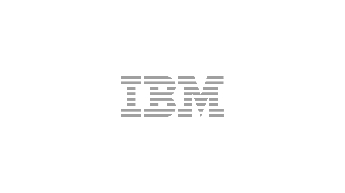 A17-Attending_IBM.png