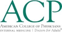acp-logo-1.jpg