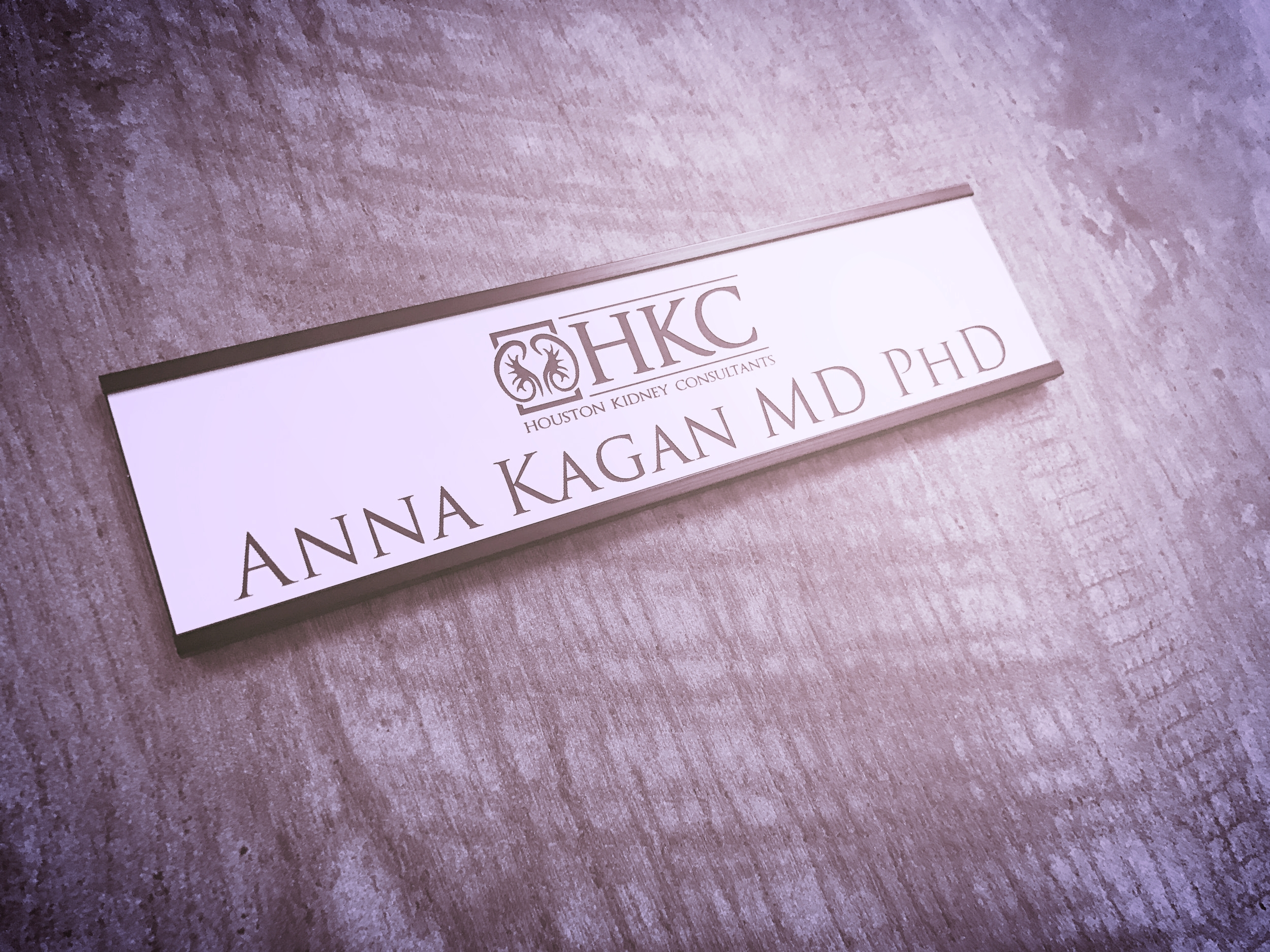 AK name.jpg
