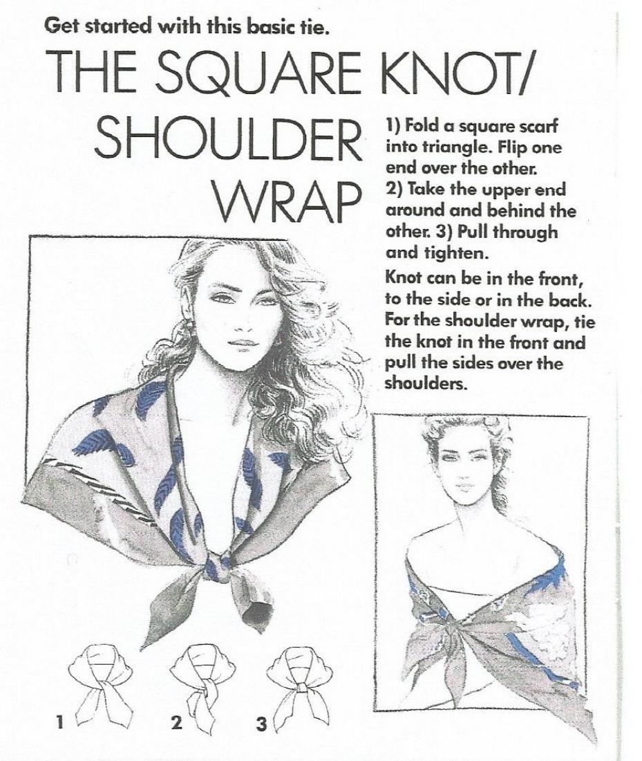 shoulder wrap.jpg
