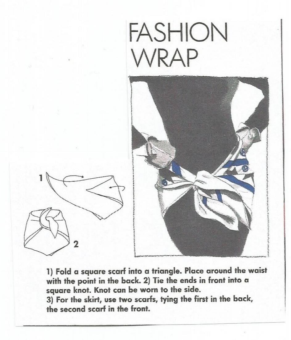 fashion wrap.jpg