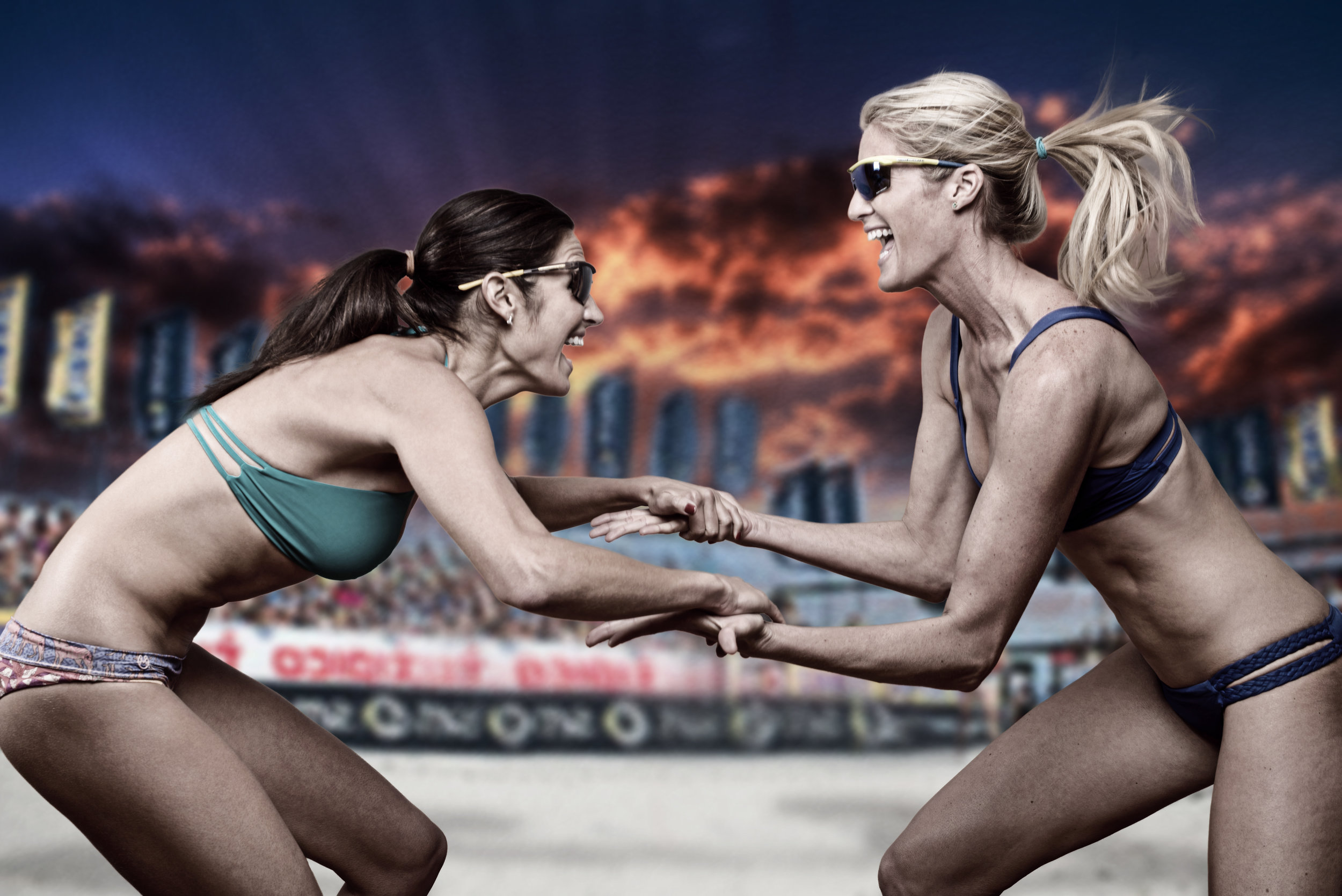 Megan-Wallin-and-Laura-Anderson-Beach-Volleyball-Professional-player-Enrique-Pino-Commercial-Photography-Sarasota-Florida-Photographer 3.jpg