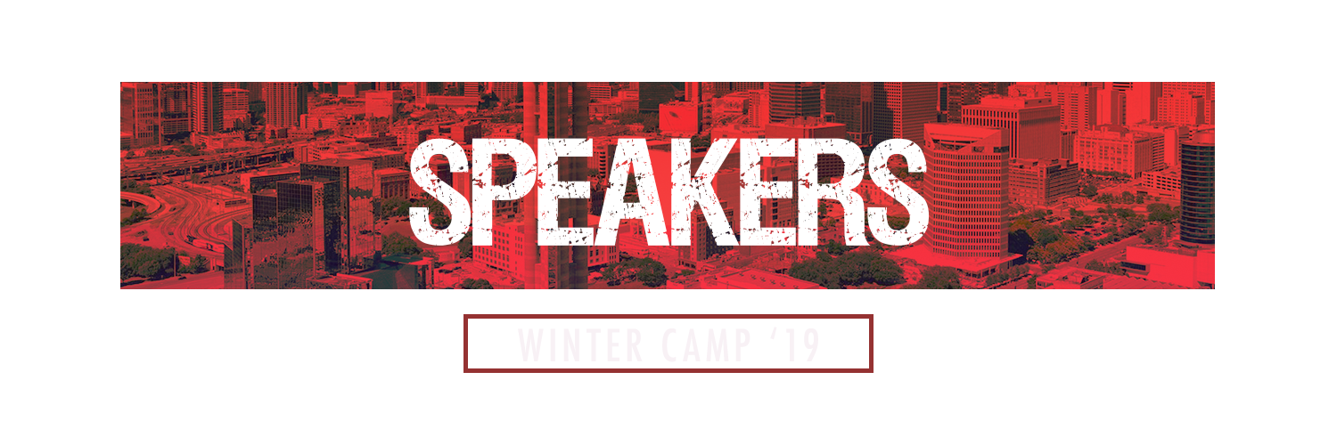 WC19_speakers.png