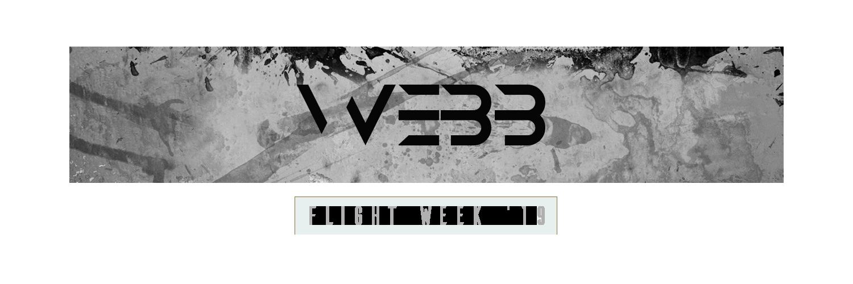 FW19_Webb.png