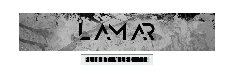 FW19_Lamar.png