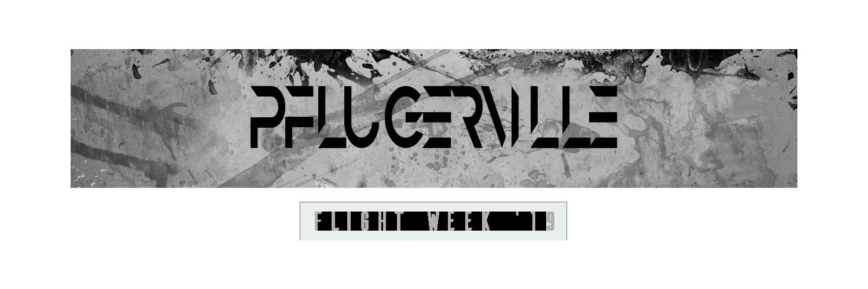 FW19_Pflugerville.png