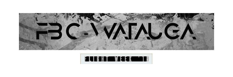 FW19_FBC-Watauga.png
