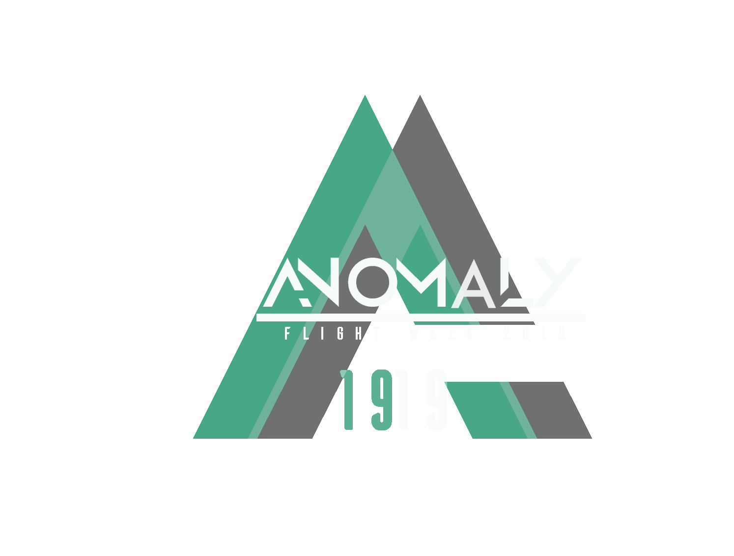 ASSORTED ANOMALY LOGO .PNG