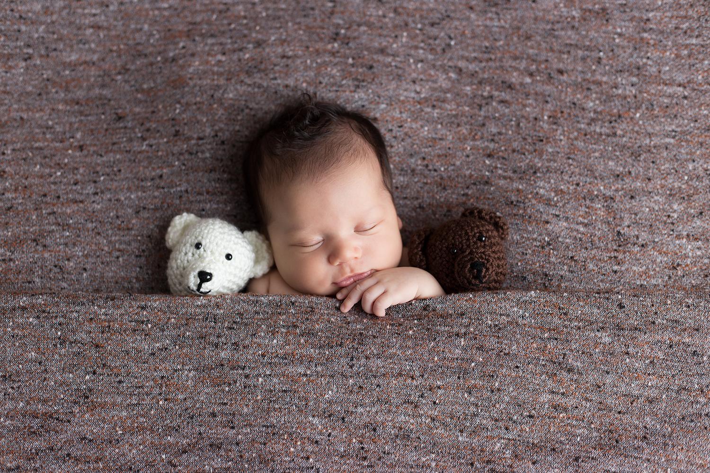 Mini Mae Photography Round Rock Newborn Photograper