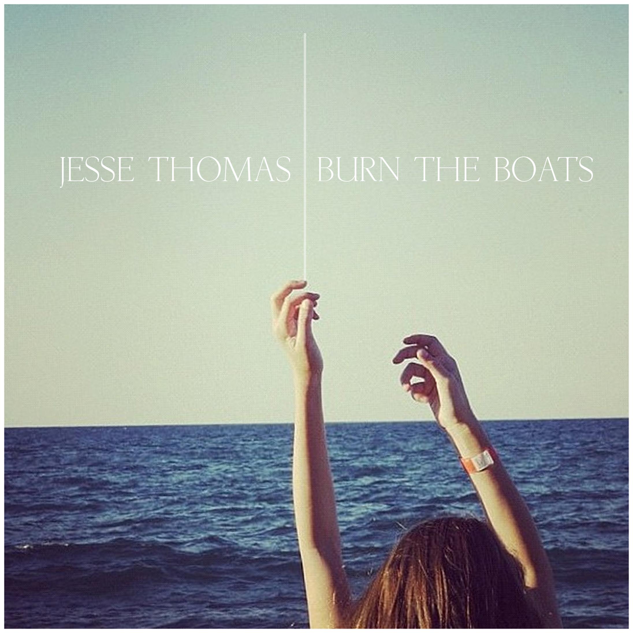 Burn The Boats_Cover.jpg