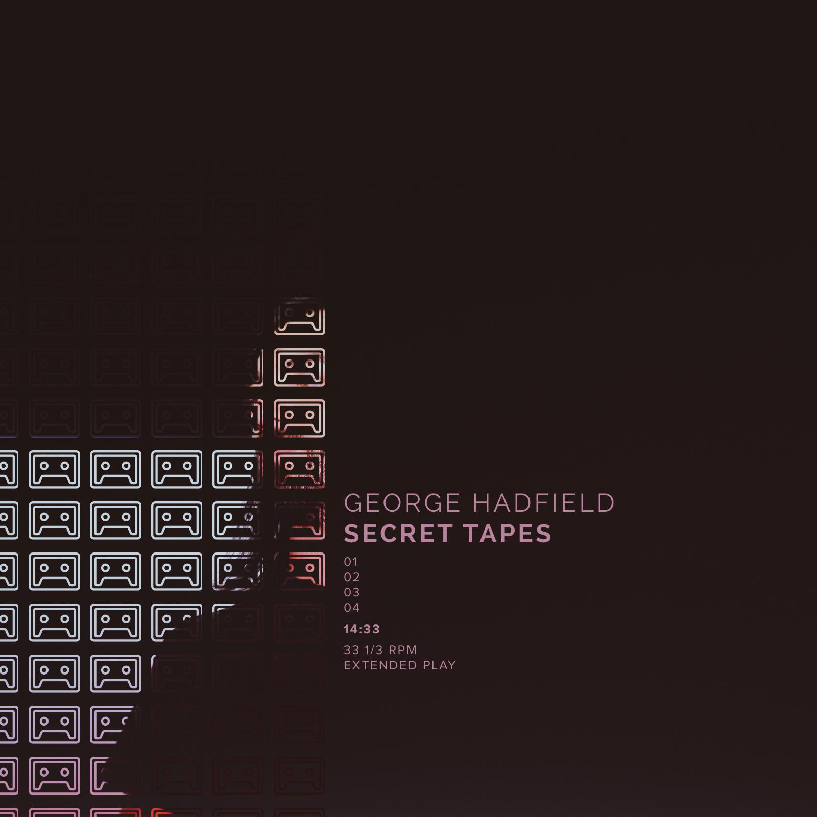 Secret Tapes Cover.jpg