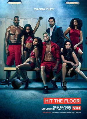 Hit-the-Floor-poster-VH1-season-2-2014.jpg