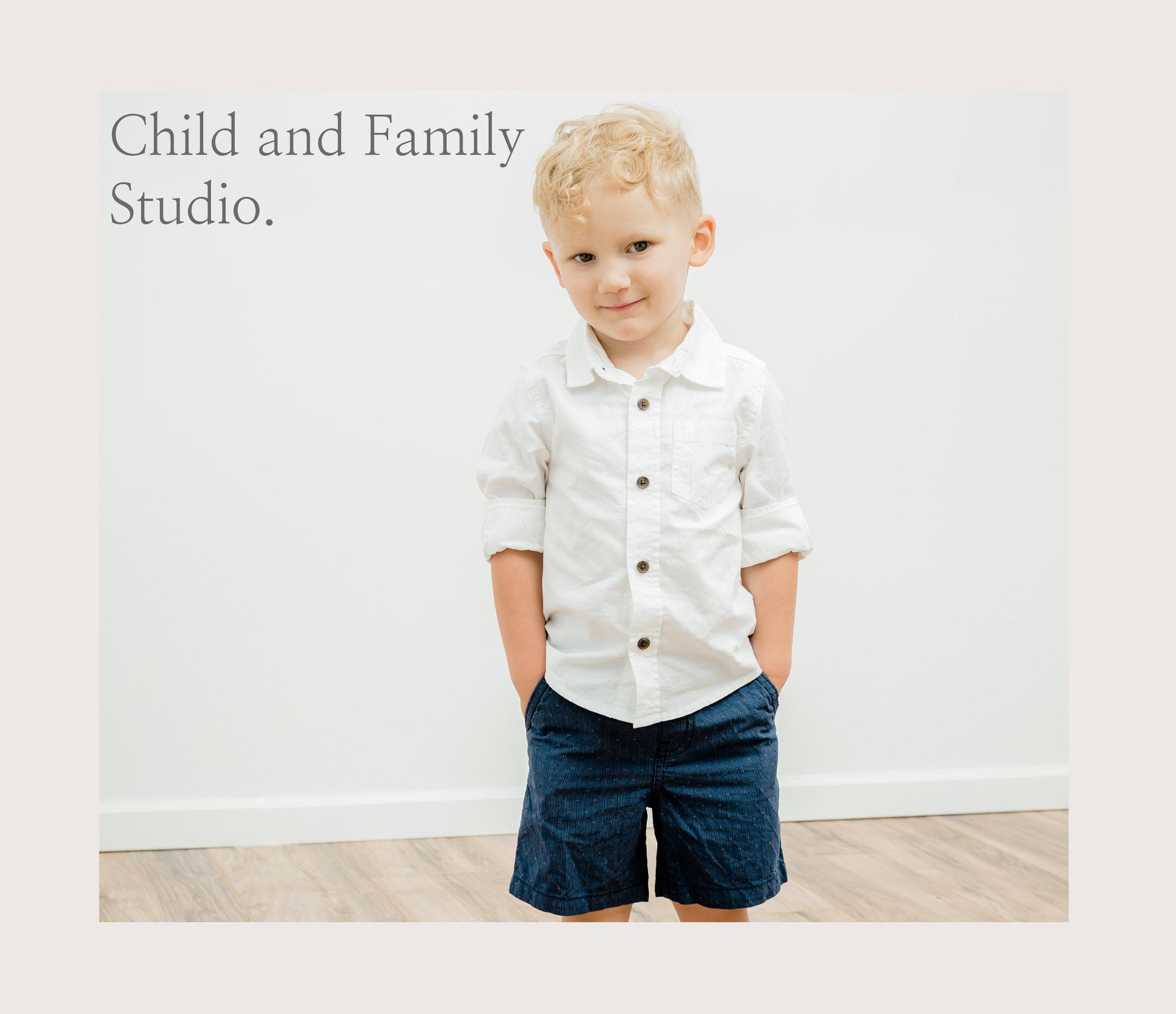 Childandfamilystudiov2a.jpg