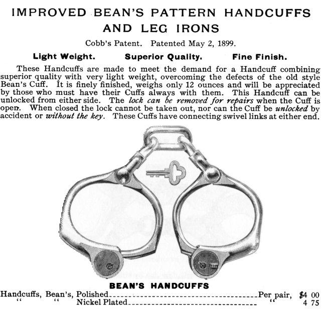 bean_cobb_catalog.jpg