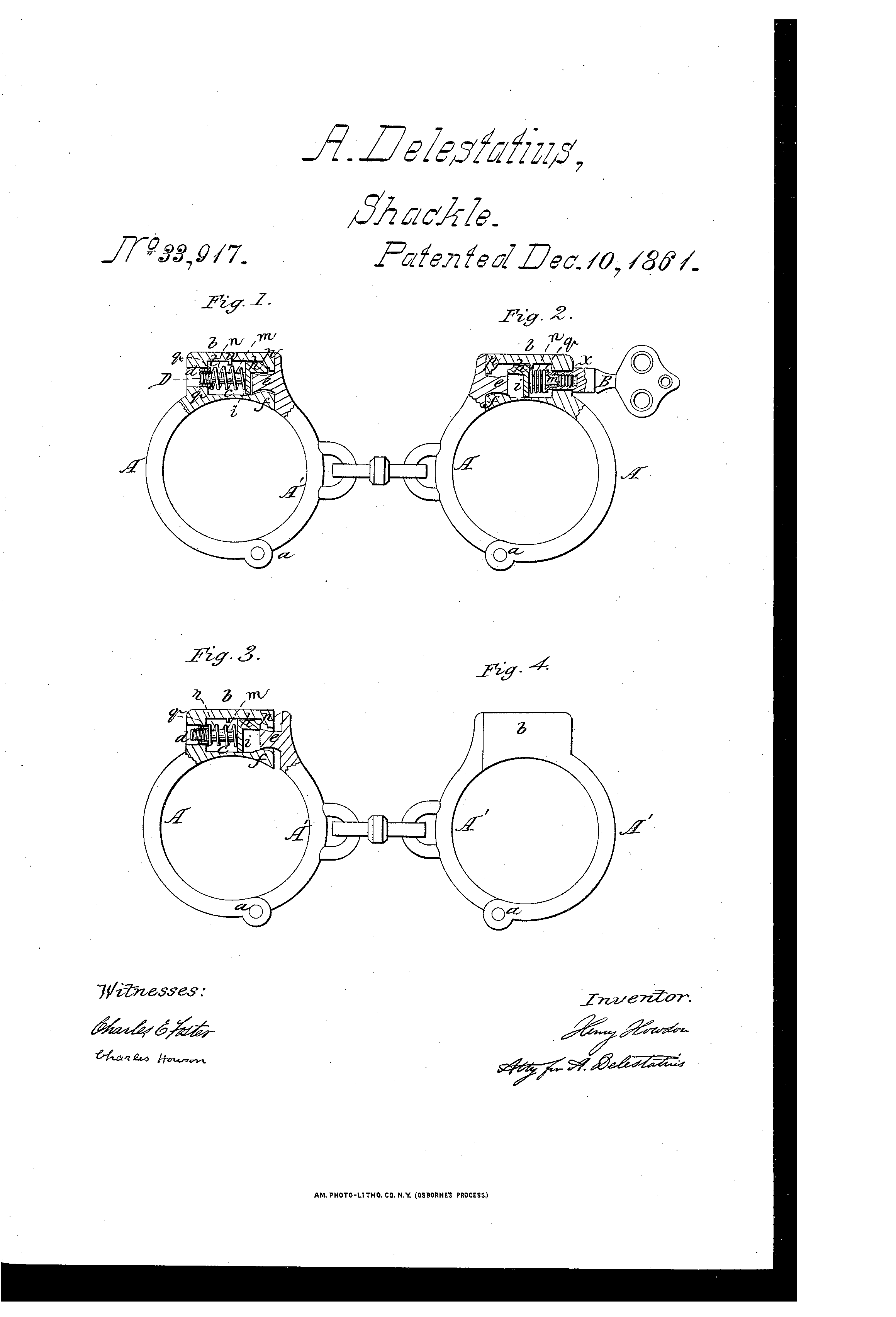 delestatious patent.png