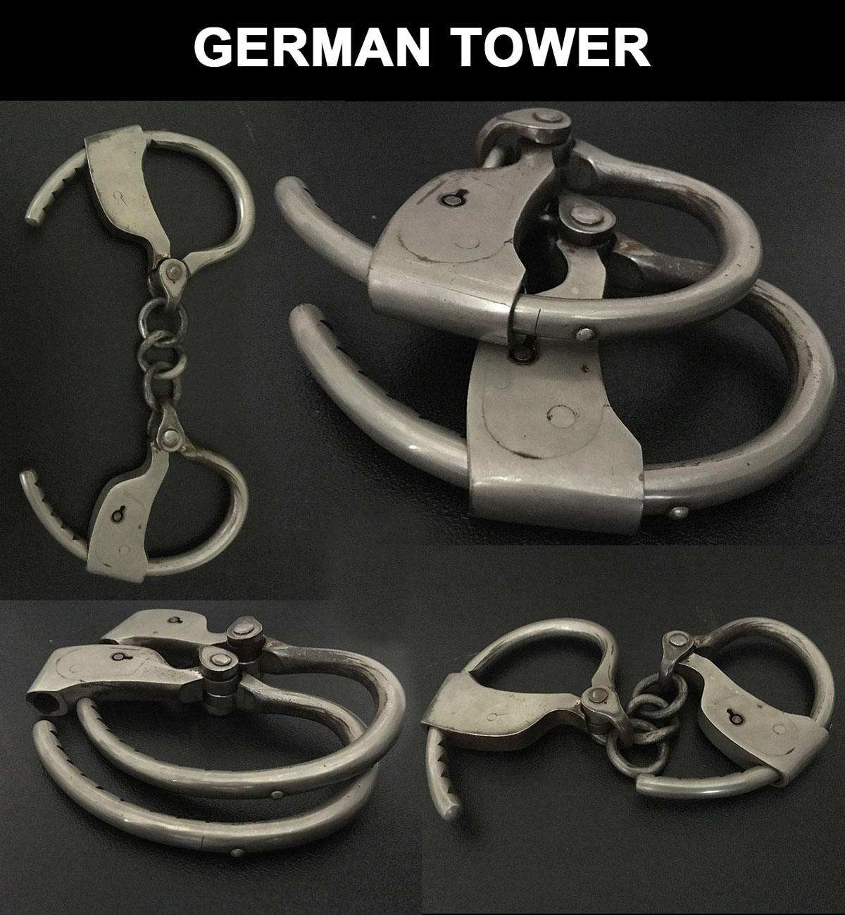 GERMAN-TOWER-QUAD.jpg