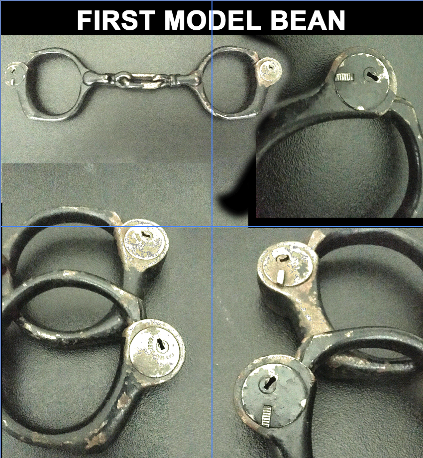 FIRST MODEL BEAN QUAD.jpg