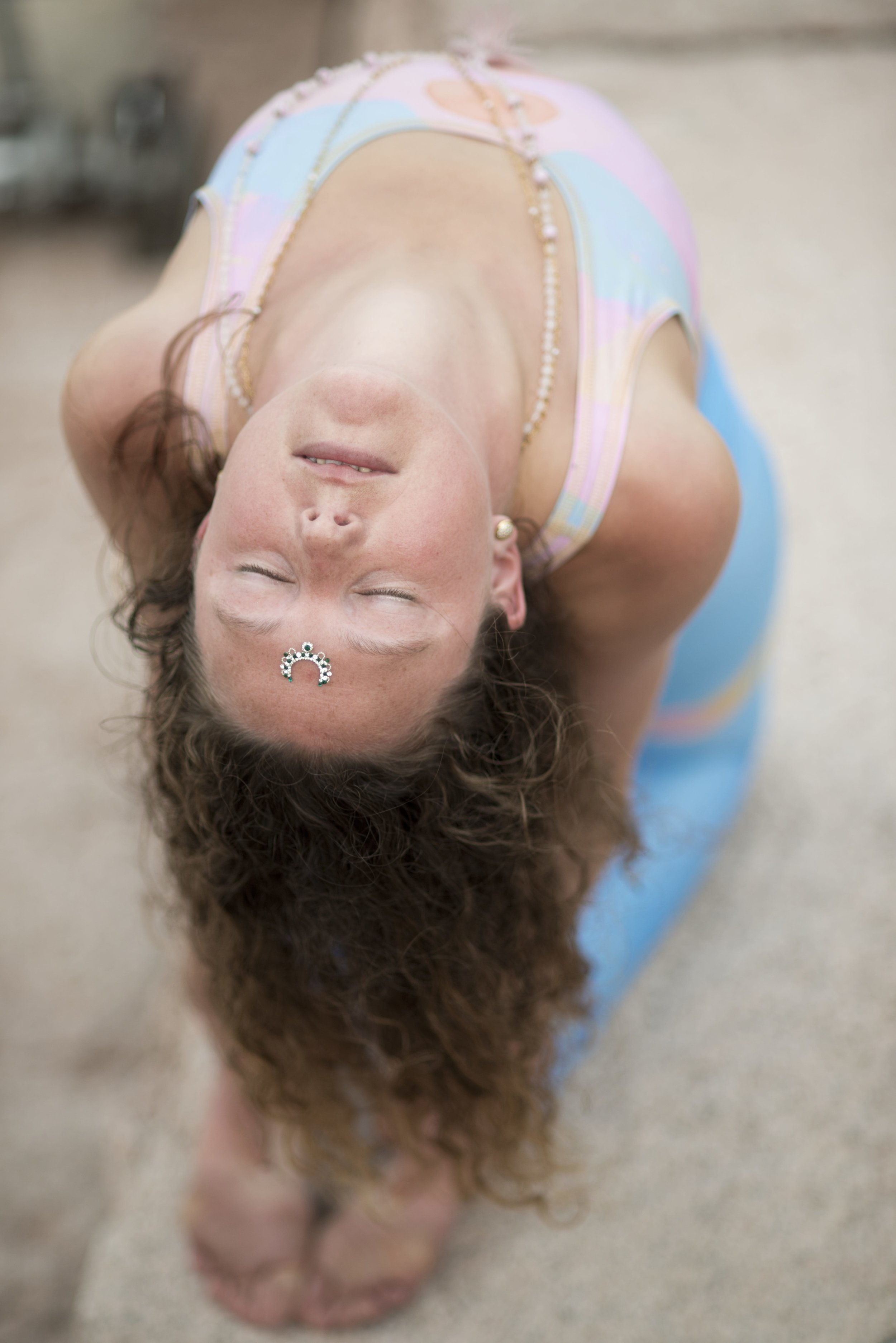 Phoebe Yoga 8-201608-min.jpg