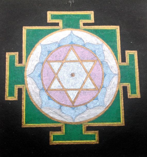 sarasvati-yantra.jpg