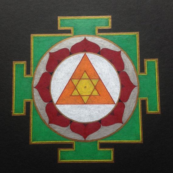 ganesha-yantra.jpg